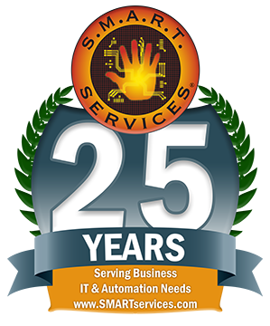 25 years emblem MASTER small business png