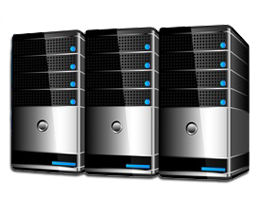 server care it services