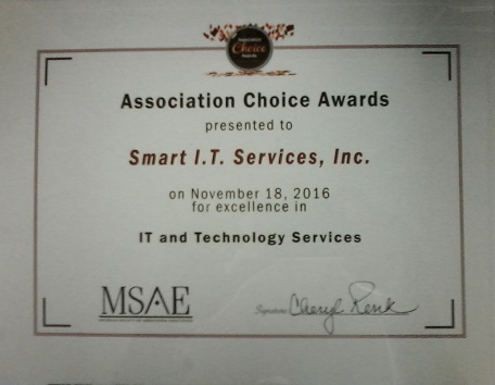 Best IT and Technology Services Company