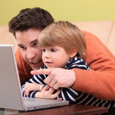 3 Internet Dangers That Can Harm Your Kids and What You Can Do About Them!