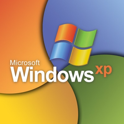 XP Support is Down, but Not Out