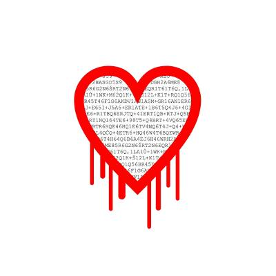 Urgent: Protect Yourself Against Heartbleed