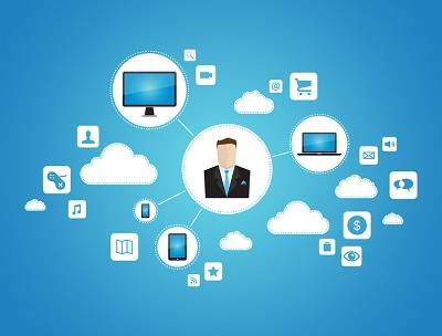 A Gracious Host: 3 Ways Cloud Computing Can Help Your Business
