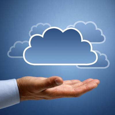 3 Ways Cloud Computing is Changing IT for the Better