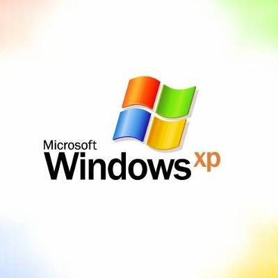 It's Time to Retire Windows XP