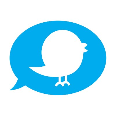 Twitter Can Be a Valuable Business Asset