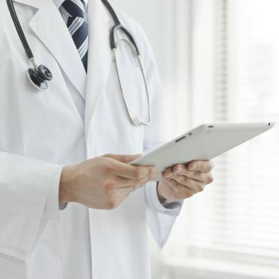 HIPAA Protects Patient Privacy
