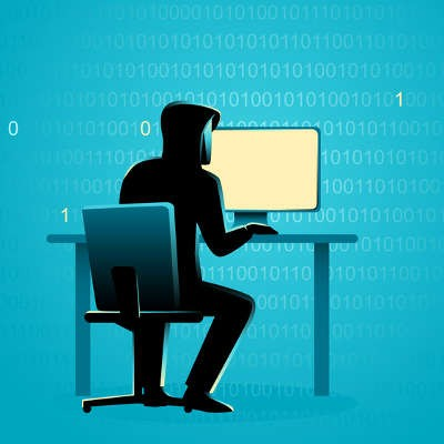 10 Types of Hackers You Need to Know About