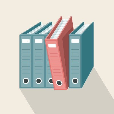 Tip of the Week: 5 Easy Ways to Move Multiple Files