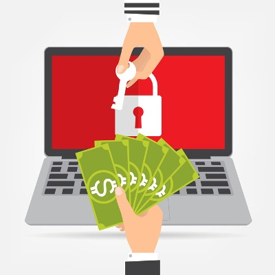New Ransomware Presents Users With a Dilemma