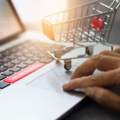 Do Your Employees Shop Online While at Work?