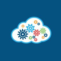 3 Features Businesses Look For in Their Cloud Solution