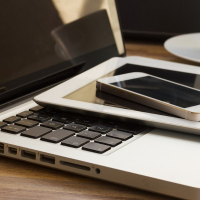 5 Tips to Minimize the Risk Associated With BYOD