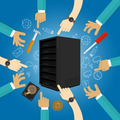 The Importance of Operational Backup