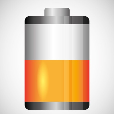 Tip of the Week: Don't Be Duped By These 4 Battery Myths