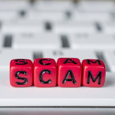 Scams to Watch For This Holiday Season