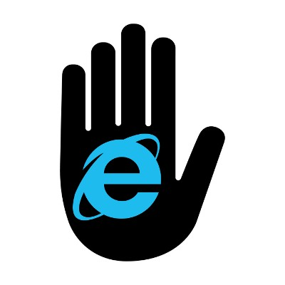 If You're Running Older Versions of Internet Explorer, Java, or Flash, Your PC is at Risk