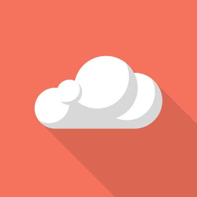 What is Cloud Waste and How Can You Prevent It?