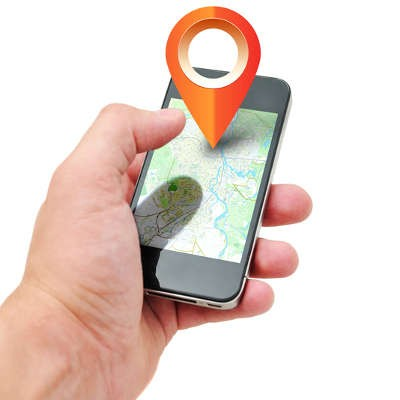 Tip of the Week: Find Your Lost Smartphone With Ease