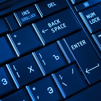 Tip of the Week: These Windows 10 Shortcuts are Worth Committing to Memory