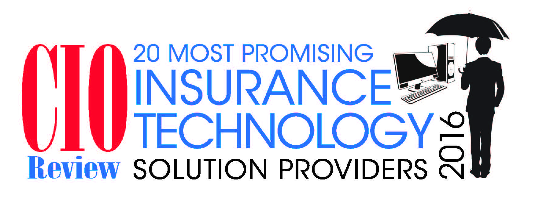 20 Most Promising Insurance Solutions Provider
