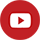 youtube logo round